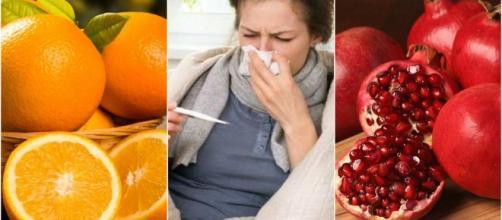 Cómo prevenir la gripe aumentando el consumo de cocteles ... - mejorconsalud.com
