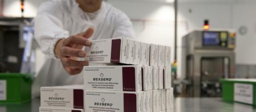 En Galicia se necesita vacunar contra la meningitis B a 20.000 ... - lavozdegalicia.es