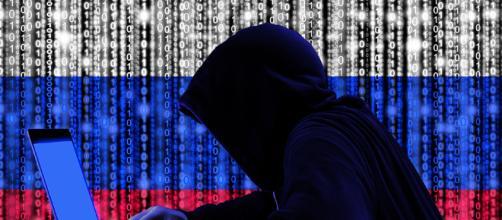 Facebook ha recentemente bloccato diversi account gestiti da troll russi.