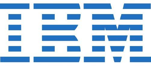 IBM con la identidad digital auto soberana