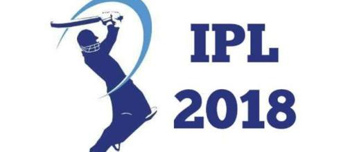 IPL unveils anthem for 2018 edition | (Bilkul Online/Youtube)