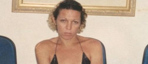Julgamento dos acusados pelo linchamento e assassinato de Dandara está marcado para esta quinta-feira. (foto esquerdo)