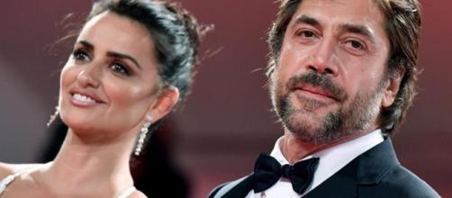 La coppia Bardem Cruz apre Cannes - bluewin.ch