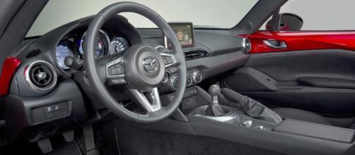 LA TAPICERIA AUTOMOTRIZ UNA DE LAS MAS SOLICITADAS ACTUALMENTE