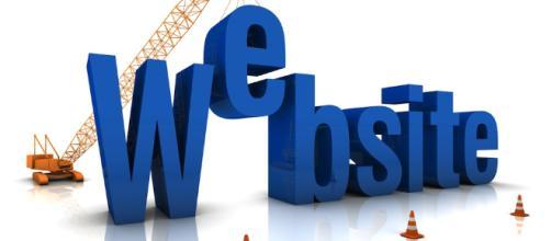los sitios web - ncsoluciones.com