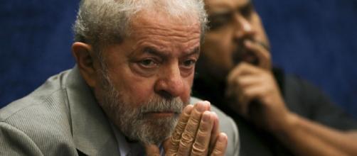 Lula é derrotado por 6 a 5 no STF