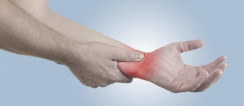 Me duelen todos los huesos ¿será que sufro de artritis?