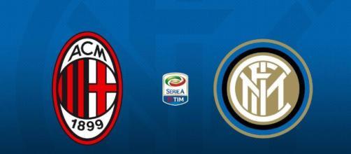 Milan-Inter, orario insolito per il derby: dal Mundialito alla ... - fcinter1908.it