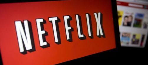 Netflix cerca nuovi recensori per le proprie produzioni