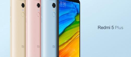 Comparativa de móviles: la mejor opción por menos de 200€