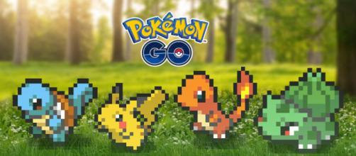 Pokémon GO News (@PokemonGoNews) | Twitter - twitter.com