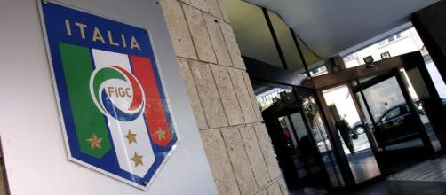 Serie B, penalizzazione in vista? ... - giornalelirpinia.it