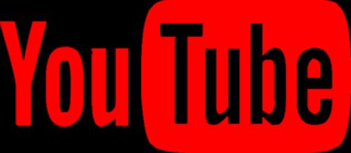 What have we learned about YouTube shooting suspect's final days? [image source: lonaug/Pixabay]
