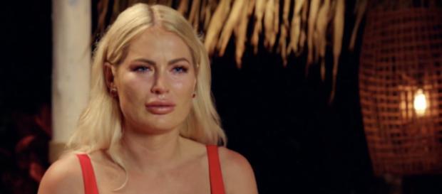 Bachelor in Paradise Australia episode recap - via YouTube/Channel 10
