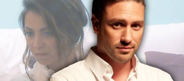 Der Bachelor Daniel Völz fliegt ohne Kristina zur Hochzeit