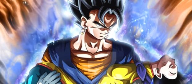'Dragon Ball Super' is returning in 2019. - [Image Credit:Geekdom101 / YouTube screencap]