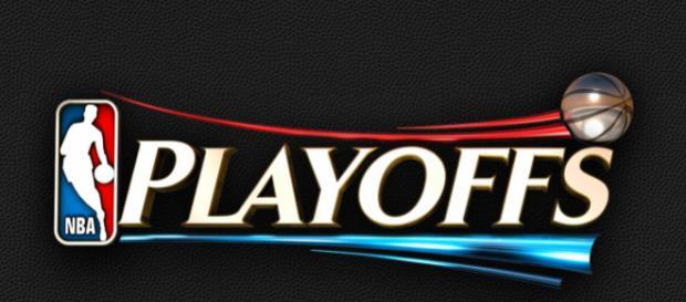 El menú NBA del domingo de Playoffs | Blog de Basket - blogdebasket.com