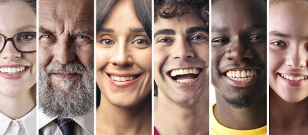 Las diferencias entre hombres y mujeres también se dan en las ... - doctorjuandiego.com