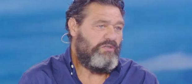 L'Isola dei Famosi 2018: Franco svela la verità sul suo ritiro, e chi merita di vincere