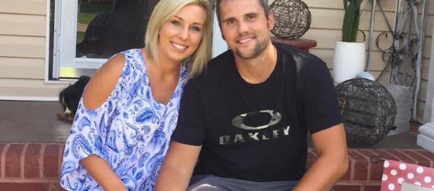Maci la ex de Ryan Edwards teme lo peor para su familia