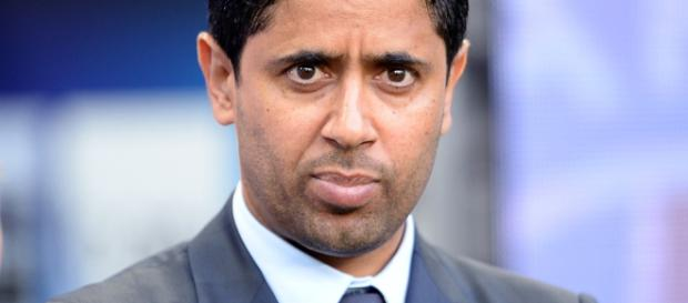 Mercato PSG : Nasser Al-Khelaïfi instaure ses nouvelles règles au groupe