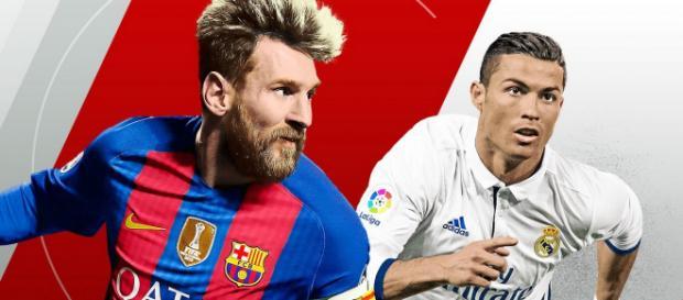 Mercato : Un ex du Barça s'offre au Real Madrid !