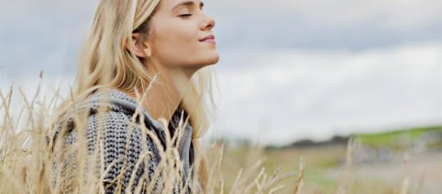 Sabías que el yoga protege tu ADN del estrés? - cuerpomente.com