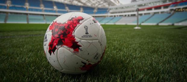 "Sepp Blatter: ""Russland die Fußball-WM wegzunehmen wäre eine ... - sputniknews.com"