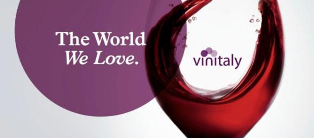 Vini Italy 2016 – Cantine Bondonor - cantinebondonor.it