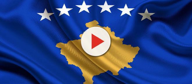Kosovo e Serbia: nuovo clima di guerra