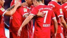 Chelsea busca fichar a un jugador del Bayern de Múnich