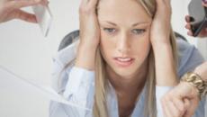 La diabetes y el estrés: ¿se relacionan?