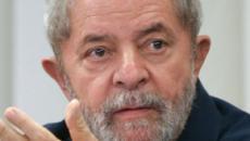 Em entrevista, Lula diz que não irá se entregar no Paraná