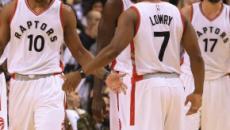 ¿Qué hace que Toronto Raptors sea el mejor equipo del Este?
