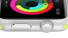 Instagram: aplicación adicional de Apple Watch descontinuada