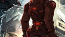 Novedades en Overwatch: Retribution