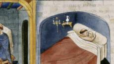 Los prostíbulos en la Edad Media: la manera de evitar 'altercados sexuales'