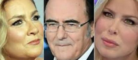 Albano Carrisi e Romina Power si ritrovano stasera in tv.