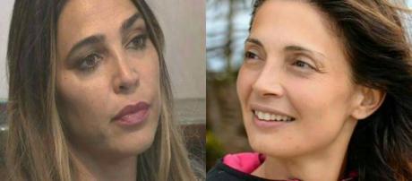 L'Isola dei Famosi 2018: la rivelazione inaspettata di Cecilia su Alessia Mancini