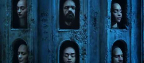 Qué personaje de Game of Thrones crees que morirá esta temporada