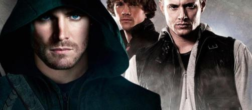 Personajes de la serie estarán presentes en la última temporada.