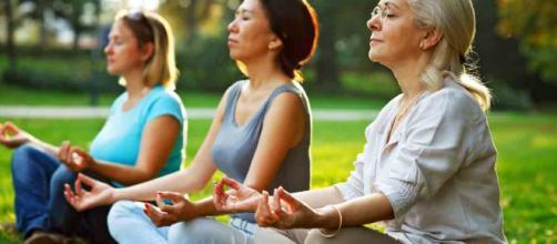 Beneficios de la Meditación para la Mente y el cuerpo