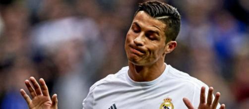 Cristiano Ronaldo, podría pasar 6 años de cárcel o pagar fuerte ...