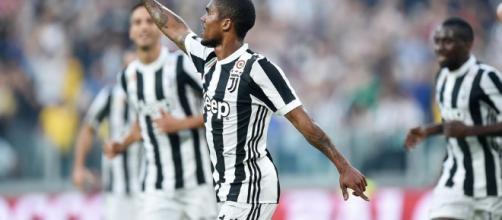"""Douglas Costa: """"Benevento campo difficile, al Bayern facevo tanti ... - anteprima24.it"""
