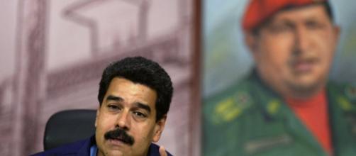 En Venezuela suspendió sus vuelos con la aerolínea panameña Copa Airlines por 3 meses, así lo informó a través de su Twitter.