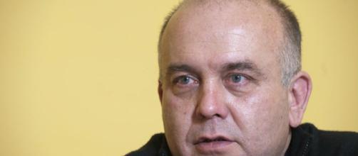 Gonzalo Boye es el abogado de Puigdemont. Public Domain.