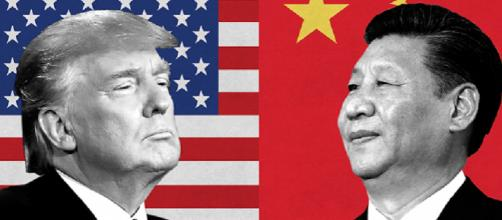 http://i2.cdn.turner.com/money/dam/assets/170123144517-trump-vs-china-780x439.jpg