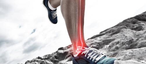 Huesos fuertes: lo que de verdad necesitas (y es ... - elconfidencial.com
