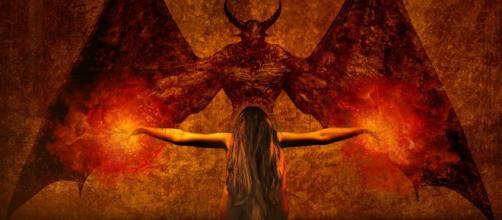 Il satanismo a Milano: sette, riti e adolescenti | magzine - magzine.it
