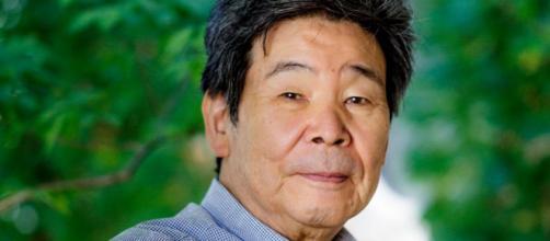 Isao Takahata, cofundador de Ghibli, fallece a sus 82 años - cinefilosfrustrados.com